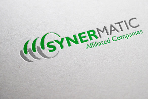 Affiliated Companies si evolve in Synermatic
